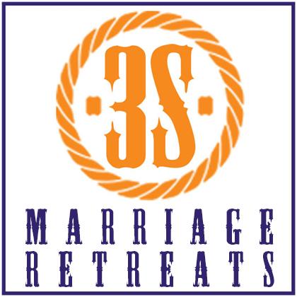 3S Retreats