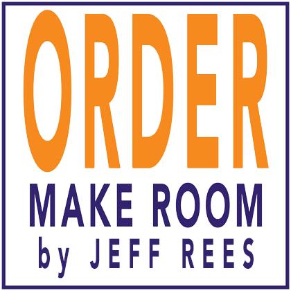 Order A Book